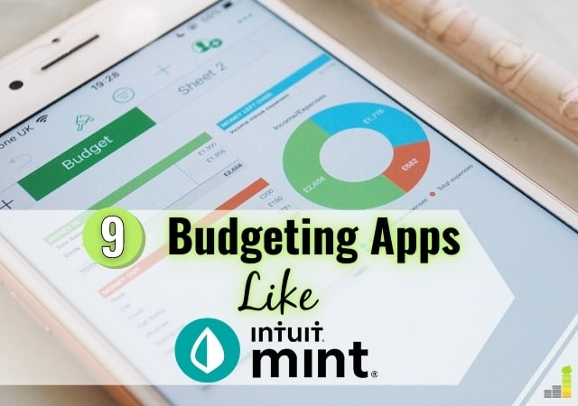 Mint.com is a helpful tool to manage your budget, but there are other options. Here are the 9 best Mint alternatives to manage your money.