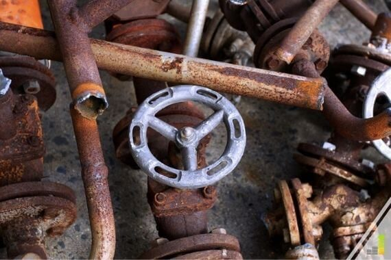 If you're looking for a scrap yard near you to sell metal here are 7 things to keep in mind to increase your scrap metal prices to earn more.