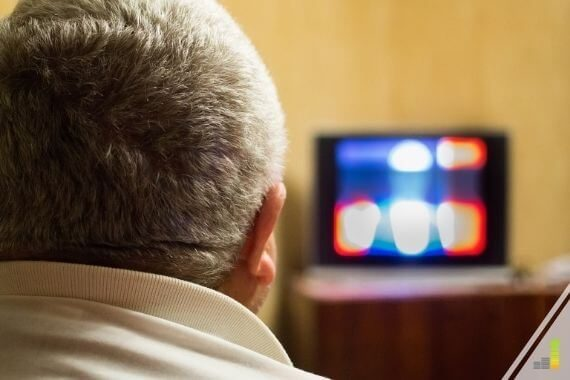 Want to watch ESPN without cable but don't think you can? We share 6 options to watch your favorite ESPN shows without a nasty cable contract.