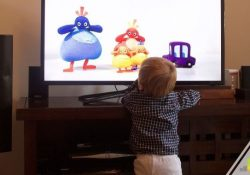 Want to know how to watch Nickelodeon without cable? Here are 6 ways to get your favorite Nickelodeon or Nick Jr. shows and save big.