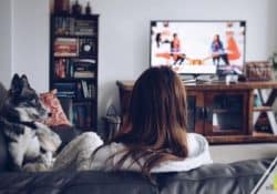Want to know how to watch TLC without cable? Here are the 7 best ways to get the TLC live stream to watch your favorite shows and save big.