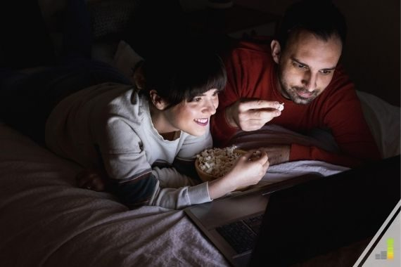 Do you like to watch free movies online, but want legit sites? They are out there. Here are the 9 top sites to safely stream full movies.