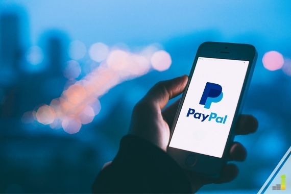 You can earn free PayPal money instantly in many ways. Here are the 11 best apps to make money to quickly increase your balance.