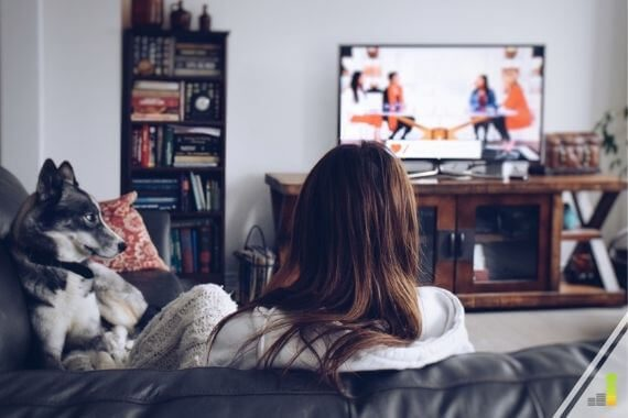 Choosing between Hulu vs. Hulu Live is difficult. We share the differences between Hulu vs. Hulu Plus so you can see which is best for you.