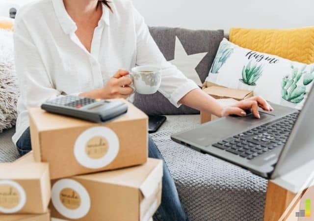 Auction sites like eBay let you sell stuff for money. Here are the 15 best alternatives to eBay to sell items online and locally for money.