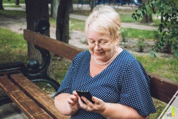 The best cell phone plans for seniors are affordable and help them stay connected. We share 8 cheap cell plans that are under $50 per month.