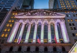 It the stock market open today? The exchanges follow a holiday schedule different than banks so it's important to know when you can trade.