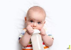 Babies are expensive, but there are ways to get free baby formula to cut costs. Here are 11 legit ways to save on what you need for your infant or toddler.