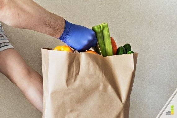Jobs like Instacart Shopper let you make money by delivering meals. Here are 9 on-demand delivery gigs like Instacart that pay $20+ per hour.