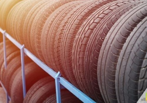 The best places to buy tires simplify the buying process. Here are the 10 top places to buy tires and how to find the best tire deals online.