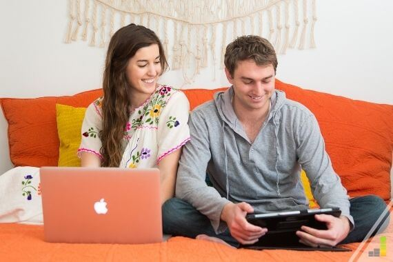 Want to know how to watch HGTV without cable? Here are 7 ways to watch your favorite shows without paying for cable and save big.
