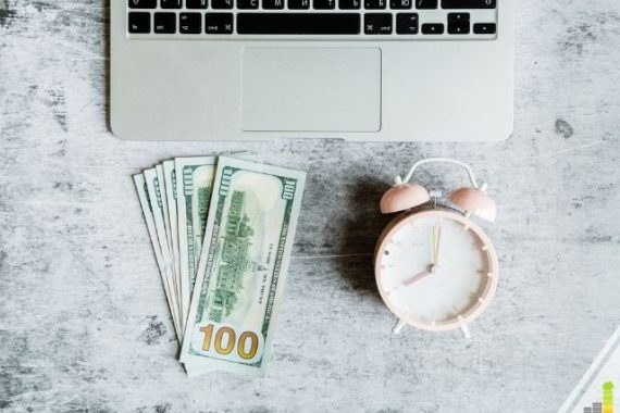 The best alternatives to payday loans help you avoid debt and save money. Here are the 7 best payday loan alternatives that can offer long-term success.