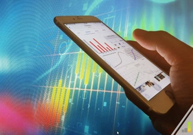 The best Robinhood alternatives let you invest on your terms. Here are the 9 top investment apps that offer commission-free trading and helpful tools.