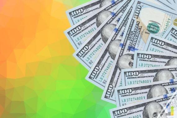 Do you need to make extra money in a pinch? Thankfully, there are many choices to raise funds. Here are 13 ways to make $1,000 fast anyone can do.