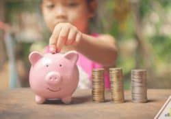 Teaching children about money is vital to financial literacy. Here are 7 top kids bank accounts that give them helpful tools to grow their knowledge for free.
