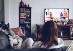 Vidgo TV is a social sharing friendly streaming service that lets you cut the cord. Read our review to learn how to get popular channels for less.
