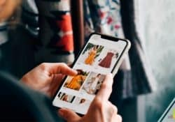 You can buy cheap clothes online and not sacrifice quality. We share the 11 best cheap online clothing stores to shop at for trendy clothes.