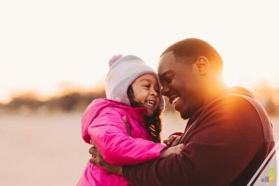 The best Father's Day gifts are tough to find if your Dad is hard to shop for. Here are some ideas that any Dad will love without busting your budget.