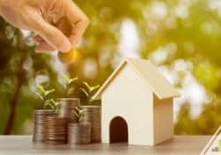 You can start investing in real estate with $1,000 or less. We share the top 5 ways to do it with little money and grow your wealth.