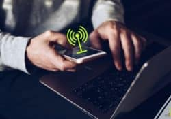 Accessing the internet is vital for many while on the road. Here are the 9 best mobile Wi-Fi hotspot plans for reliable service at an affordable price.
