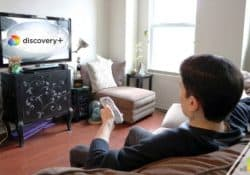 Discovery Plus is an on-demand streaming service with nearly 20 channels of lifestyle content. Read our review to see if the service is for you.