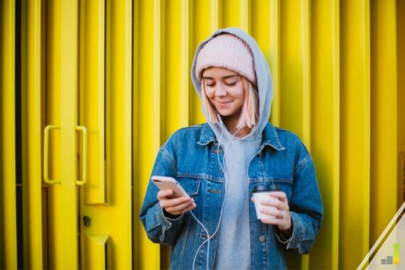 You can have affordable phone service and still have data with Xfinity Mobile. Our review shares what to expect and how to get service for $15 a month.