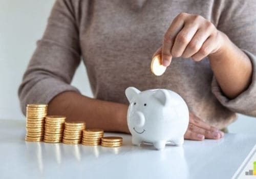 There are many ways to get rich, but it does take time, effort, and a touch of luck. Here are 9 proven ways to build wealth over time.