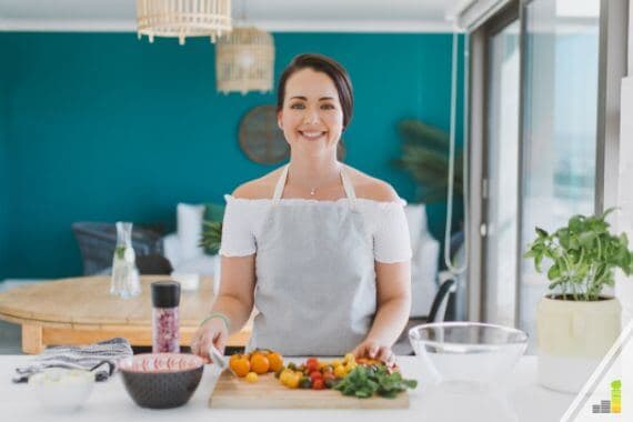 HelloFresh is a leading meal kit delivery service that helps you save time in the kitchen. Read our review to see why the service is worth considering.