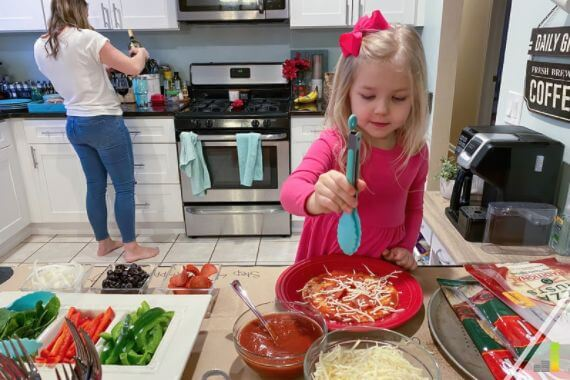 Blue Apron is a top meal kit delivery service that helps you save time in the kitchen. Read our review to see why the service is worth considering.