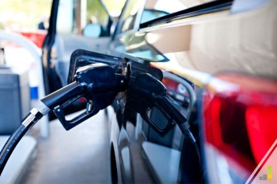 You can get cheap gas in many ways. Here are the 7 best apps to find affordable gasoline stations and save money at the pump.
