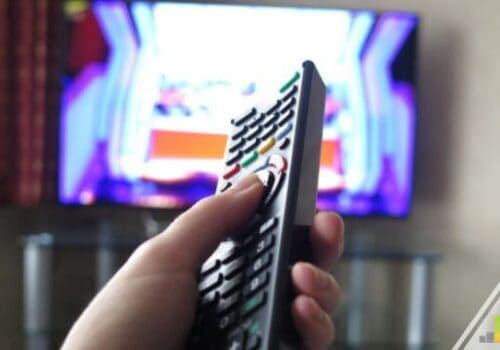 Losing local channels is a key reason people stay with cable. It doesn't have to be that way! Here are 8 ways to watch Fox without cable and save big.